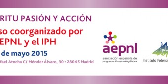 Delozier-aepnl-spanish1