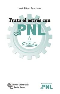 Trata el estres con PNL web