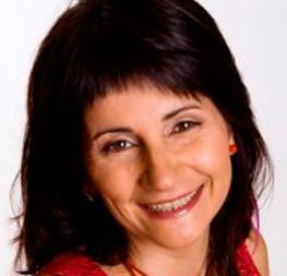Clara Darder