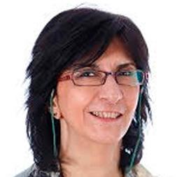 Eulàlia Sánchez