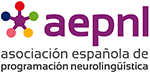 AEPNL