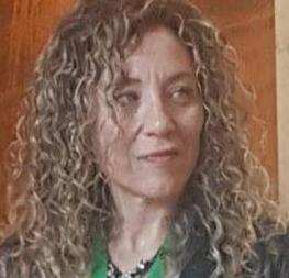 Vicky Valdivieso