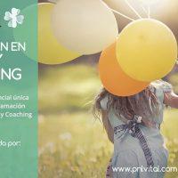 Encuentro PNL Vital Coaching en Villena