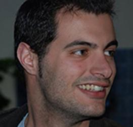Oriol Bellés