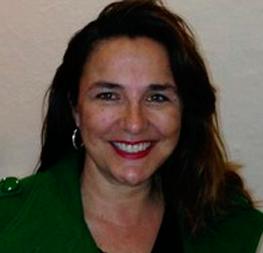 Mª Piedad Hernández