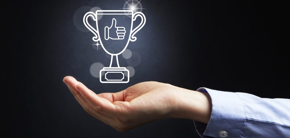 Convocatoria Premio de Investigación Científica en PNL. Bases de los Premios.
